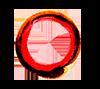 Нейрографика. Моделирование реальности Logo